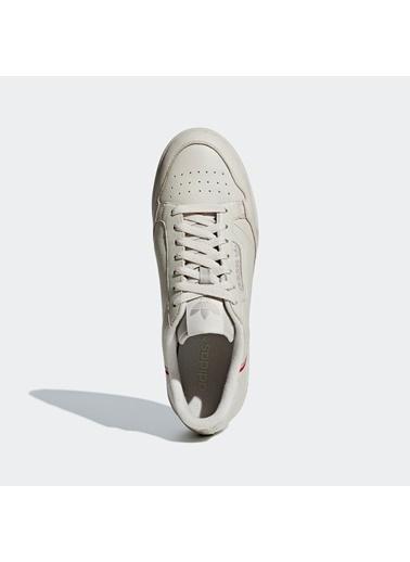adidas Erkek  Sneakers BD7606 Renkli